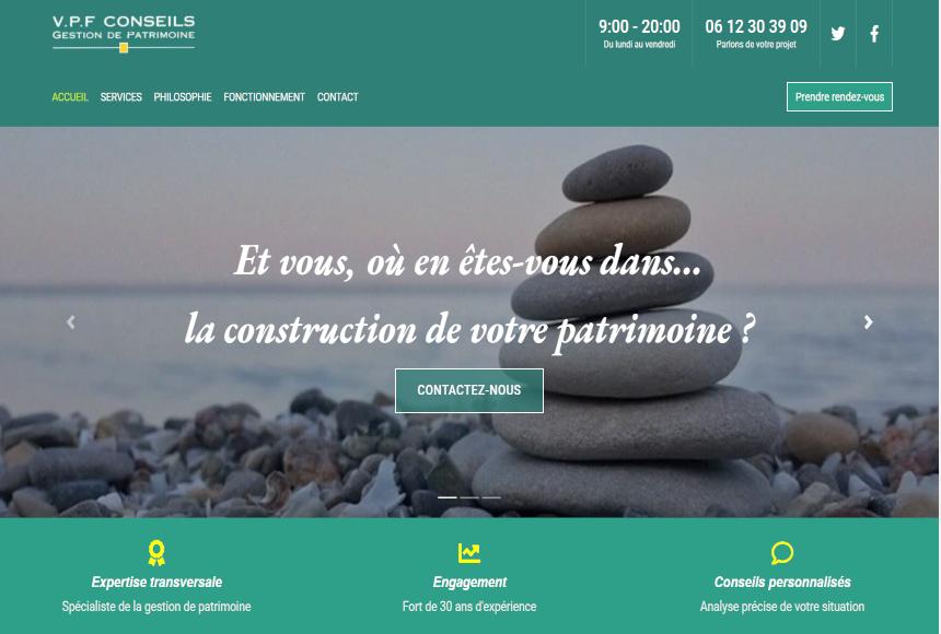 Site_web_VPF-Conseils