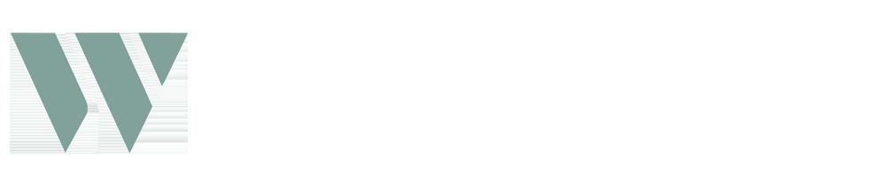 Logo_Webethic_blanc